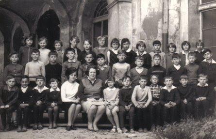 Kazimiera (70)- Poland