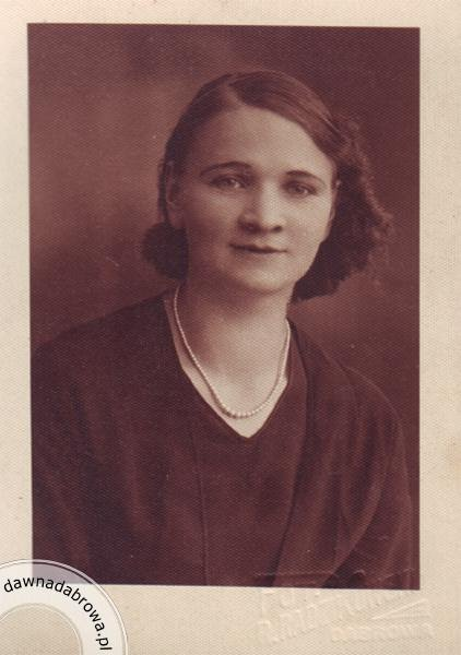 Janka (63)- Poland