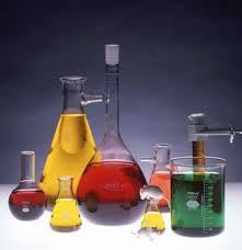 chemia1